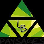 LOGO LB PAYSAGES