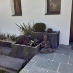 Dallage-OPUS-PIERRE-NATURELLE-Kotha-Gris-schiste-Baden-jardin