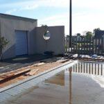 Piscine-piquets-margelles-pierre-Biasca-travaux-Mériadec-terrasse-IPE
